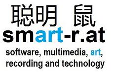smart-r.at